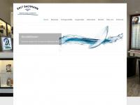 derbachmann.de Thumbnail