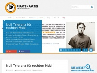 piraten-dessau.de
