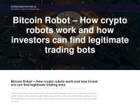 brotbackautomat-test.eu