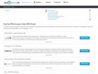 kauf-auf-rechnung24.com