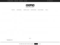 project-oona.com
