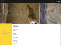 Fototrainer4you-rosl-roessner.de