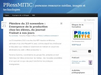 pressmitic.ch