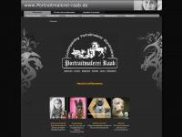 portraitmalerei-raab.de