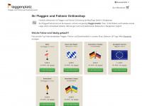 flaggenplatz.de