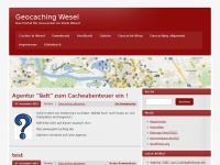 geocaching-wesel.de