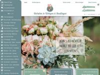 heiraten-in-tuebingen-reutlingen.de