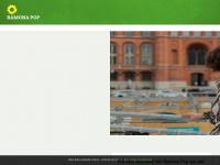 Ramona-pop.de