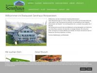 sennhaus-weissenstein.ch