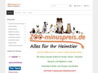 zoo-minuspreis.de