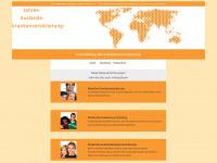 jahres-auslandskrankenversicherung.de