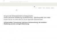 Schwarzwald-honig.net