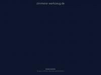 zimmerer-werkzeug.de
