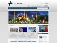 ibe-travel.eu