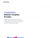 templatestar.net
