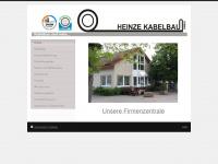 heinze-kabelbau.de