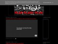 pocketpistolskates.blogspot.com