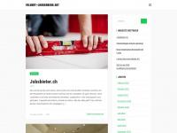 velbert-langenberg.net