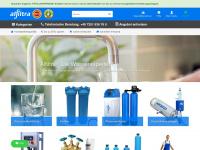 alfiltra.ch