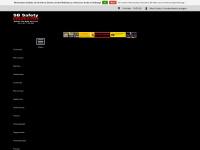 schuhbus.ch