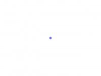 kreuzfahrten-im-mittelmeer.de