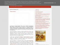 loradelleresia.blogspot.com