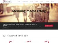 Tellembox.de