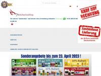 Brieftaubenshop.de