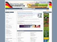 deutschland-informiert.de