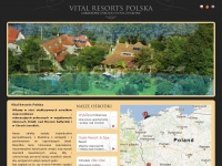 vital-resorts.eu