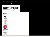 Netvoice.cc