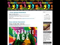beatles-stammtisch-hannover.de