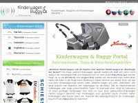 kinderwagen-buggy-shop.de