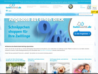 twinsworld.de
