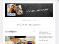manumanie.wordpress.com