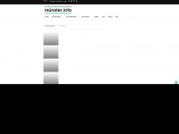 münster.info