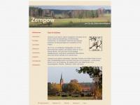 zempow.de
