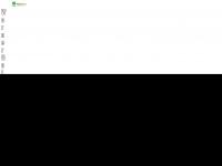 wernergut.com