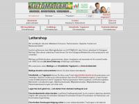 mailingkalkulator.de