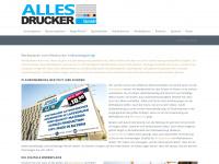 planenshop.net