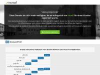 alice-project.de