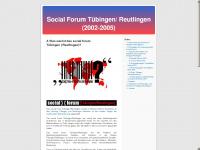 social-forum.de