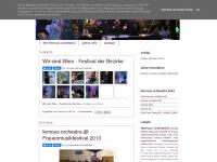 femousorchestra.blogspot.com