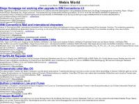 Webis-world.de