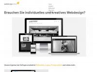 webdesign-stern5.ch