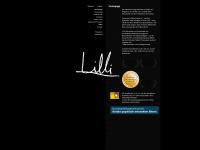 Lilli-film.de
