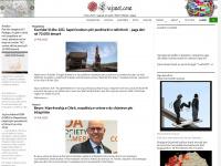 lajmet.com