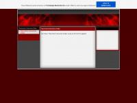 Stammtisch-historische-voelker.de.tl
