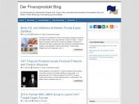 finanzprodukt.ch