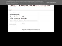Idiophon.blogspot.com